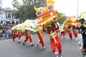 calabar-carnival-2016-14-e1482956842617