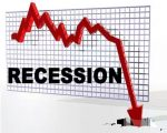 Poor budgeting practices responsible for recession – Utomi