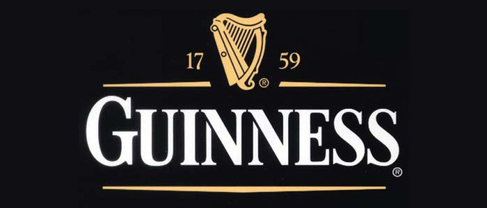 Guinness Nigeria Plc GDBS Service Delivery Lead Recruitment