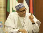 President Buhari expresses commitment to varsities' staff welfare