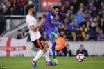 Barcelona Star Neymar Admits Desire To Play In The Premier League