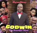 Love, Greed, Trust And Betrayal This Week On Superstory  'Godwin'