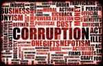 Whistleblowing Alone Will Not Win The Anti-Corruption War