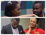BB Naija: What I Did That Made Nigerians Think I Sexually Molested Tboss – Kemen