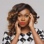 My Partner Is Not Allowed To Do This – Singer, Niniola