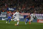 Champions League: Holders, Real Madrid Meet City Rivals, Atletico Madrid In Semis