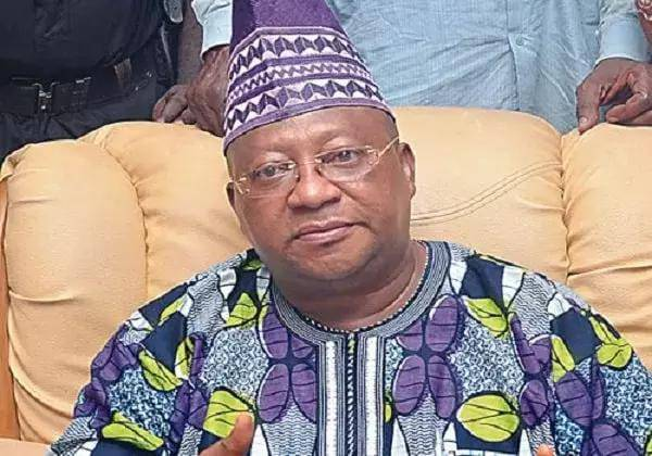 Image result for Coroner to deliver verdict on cause of Adeleke's death next week