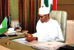 FG releases another tranche of N243.8bn Paris Club refund to states