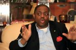 FFK: Buhari's Audio Message in Hausa, an Insult on Nigerians