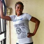 Alleged Apostle Suleman's Mistress, Stephanie Otobo's Sister Allegedly Stole Money In US