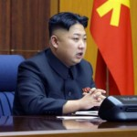 North Korea threatens United States with nuclear weapons