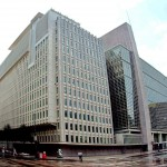 World Bank disburses another $1bn loan to Egypt