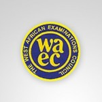 WAEC approves new examination for private candidates
