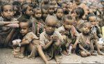 Republic of Korea's assistance to Nigeria reaches $57m – Ambassador