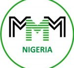MMM Nigeria Issues New Statement To Participants