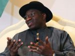 GEJ: Jega Disappointed Me