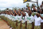 Otondo's 419 MMM moves lands corper in Kirikiri