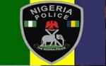 Police nab 2 female robbery suspects in Akwa Ibom