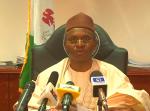 60 percent of Kaduna LGCs budget for capital projects — Commissioner