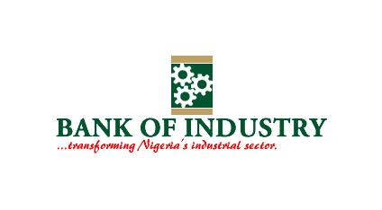 Bank of Industry (BOI) N2 Billion Graduate Entrepreneurship Fund (GEF)